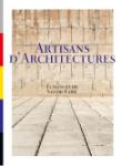 Artisans d'architectures