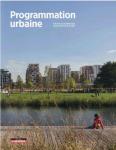 Programmation urbaine