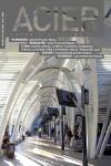 Acier : revue d'architecture