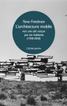 L'architecture mobile