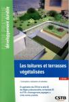 Les toitures et terrasses végétalisées