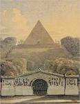 Alexandre-Théodore Brongniart 1739-1813