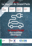 29 - Septembre 2020 - Le Grand Pari(s) des mobilités électriques