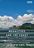 Megacities and the Coast