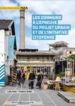 Les communs à l'épreuve du projet urbain et de l'initiative citoyenne