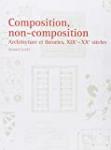 Composition, non-composition