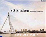 30 Brücken