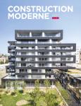 Construction moderne, 162 - Septembre 2020