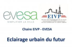 Future Days 2019 : héritages et anticipations urbaines